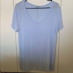 Women's Halogen T-Shirt